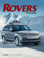 Rovers-Holiday-2012-cover.jpg