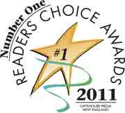 readerschoice2011logo.jpg